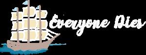 Everyone Dies Logo