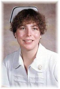 Marianne Matzo, PhD FAAN