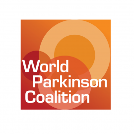 World Parkinson Coalition