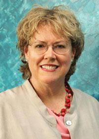Diana J. Mason, PhD, RN, FAAN